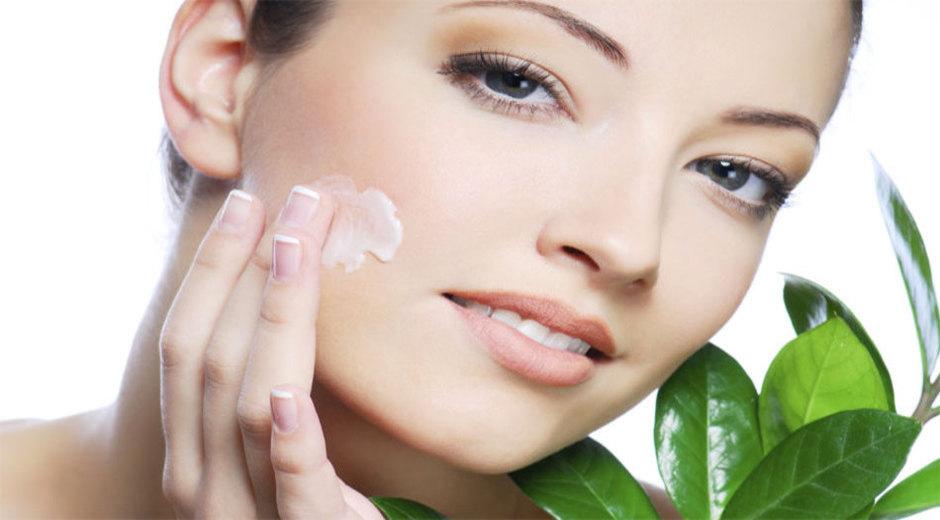 Lifecell Anti-wrinkle Cream
